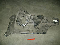 Брызговик крыла ВАЗ 2110 передний правый(производитель АвтоВАЗ) 21100-840326451