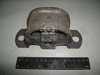 Подушка опоры двигатель ВАЗ 2110 задний (производитель АвтоВАЗ) 21100-100128682