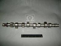 Вал распределительный ВАЗ 2110 (производитель АвтоВАЗ) 21100-100601500