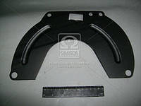 Крышка картера ВАЗ 2110 сцепления верхняя (производитель АвтоВАЗ) 21100-160112000