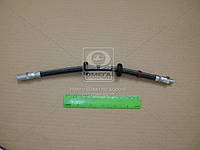 Шланг тормозной ВАЗ 2110 передний (производитель БРТ) 2110-3506060-10Р