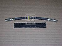 Шланг тормозной ВАЗ 2110 задний (производитель ДААЗ) 21100-350608508