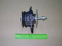 Опора двигателя ВАЗ 2110 в упаковка (производитель БРТ) 2110-1001242ПРУ