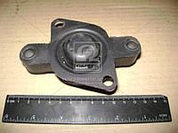 Обойма опоры шаровой рычага КПП ВАЗ 2110 в упаковке (производитель БРТ) 2110-1703190РУ