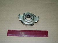 Муфта подшипника выжимной ВАЗ 2110 всборе (производитель ТЗА) 2110-1601180