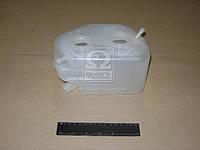 Бачок расширительный ВАЗ 2110 /ст/ образца/ (производитель Россия) 2110-1311014-02