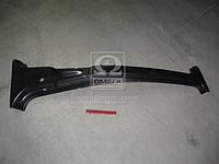 Стойка боковины левая ВАЗ 2110 (производитель АвтоВАЗ) 21100-540113100