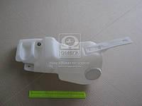 Бачок омывателя ВАЗ 2110 /1 мотор/ (производитель Россия) 2110-5208103