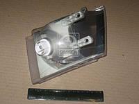 Указатель поворота передний правоебелыйБОШ, ВАЗ 2110 (производитель Формула света) УП10.3711