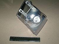 Указатель поворота передний леваябелыйБОШ, ВАЗ 2110 (производитель Формула света) УП101.3711