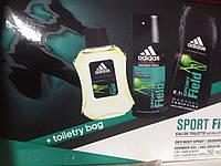 """Мужской набор """"Adidas"""""""