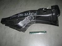Соединитель левый (производитель АвтоВАЗ) 21100-840329500