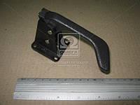 Ручка двери ВАЗ 2110 передняя правая внутренний (производитель ОАТ-ДААЗ) 21100-610518010