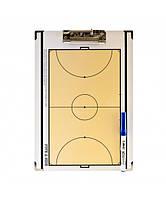 Тренерский макет футзального/гандбольного поля Phyto Perfomance (Italy)