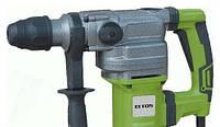 Перфоратор электрический Eltos ПЭ-1900 SDS Max