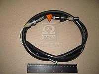 Трос газа ВАЗ 2110 инжекторным (16-клапанный дв. 1,5) (производитель Трос-Авто) 21103-110805400
