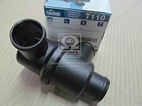 Термостат BAЗ 2110-12 и модификации (карбюратор); 85С (производитель FINWHALE) T110