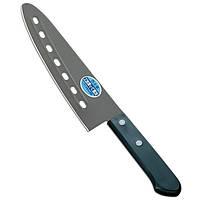 Нож кухонный с тефлоновым покрытием 185 мм Tojiro
