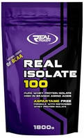 RealPharm Real Isolate 1800 g