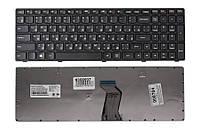 Клавиатура Lenovo NSK-B7ASU