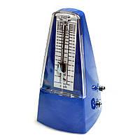 Метроном механический Cherub WSM-330 Blue