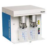 Система Глютоматик 2200 для определения количества и качества клейковины