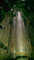 И2222 Вальцы листогибочные (16*1600 мм)