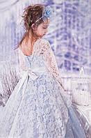 """Шикарное платье """"Джульетта"""" прокат Киев, фото 1"""