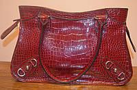 Женская сумка Deor