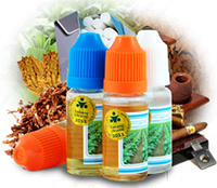 Жидкости для электронных сигарет.АКЦИЯ!!!