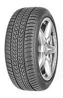 Легковые шины Goodyear ULTRA GRIP 8 PERFORMANCE, 215/60  R16 Зима [99]