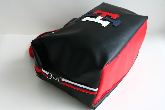 Брендовые сумки Женская Cумка томми хилфигер tommy hilfiger  продажа ... 3dec4355558f2