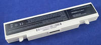 Батарея для ноутбука Samsung R420 White