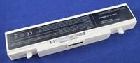 Батарея для ноутбука Samsung Q520 White