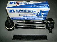 Наконечник тяги рулевой ВАЗ 2121 внутренний ( комплект 2 штук) (производитель ВИС) 21210-341410000