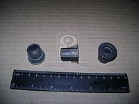 Втулка картера привода коробки раздаточной ВАЗ уплотненная (производитель АвтоВАЗ) 21210-180302600