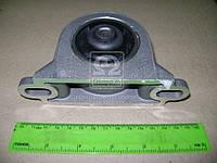 Кронштейн подвески раздатки (производитель АвтоВАЗ) 21210-180101002