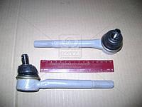 Наконечник тяги рулевой ВАЗ 2121 внутренний ( комплект 2 штук)  (производитель КЕДР) 2121-3414058