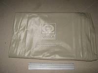 Потолок ВАЗ 2121 (производитель Россия) 2121-5004102