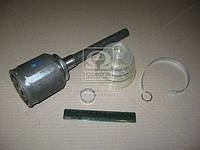Шарнир /граната/ ВАЗ 2121 внутренний правый всборе . (производитель АвтоВАЗ) 21210-221505686