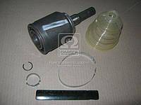 Шарнир /граната/ ВАЗ 2121 внутренний левый всборе . (производитель АвтоВАЗ) 21210-221505786