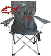 """Кресло складное """"Скаут"""" для рыбалки и отдыха на природе (FC610-96806)"""