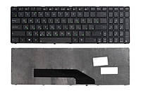 Клавиатура Asus MP-07G73RU-5283 черная