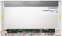 Матрица для ноутбука Packard Bell EasyNote_TS13-HR-001