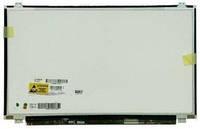 Матрица для ноутбука LP156WH3-TLS2