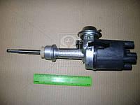 Распределитель зажигания ВАЗ 2121,-21213 (производитель СОАТЭ) 038.3706-10