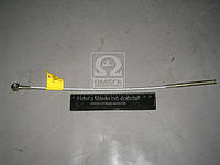 Трос ручного тормоза ВАЗ 2121 (производитель Лысково) 2121-3508068