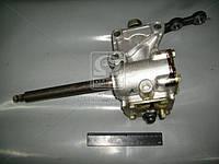Механизм рулевая ВАЗ 21213 (производитель АвтоВАЗ) 21213-340001000