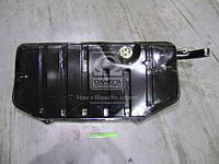Бак топливный ВАЗ 21213  карбюратор  с датчиком (пр-во Тольятти)