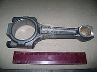 Шатун в сборе клапонов 2 (производитель АвтоВАЗ) 21213-100404501